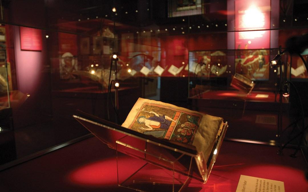 Hart Collection reveals its treasures