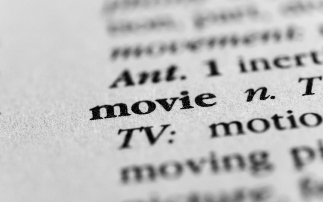 Understanding subtitling, translation and adaptation