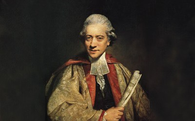 Charles Burney's 18th-century history of music still hits the high notes