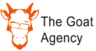 the-goat-agency-150-80