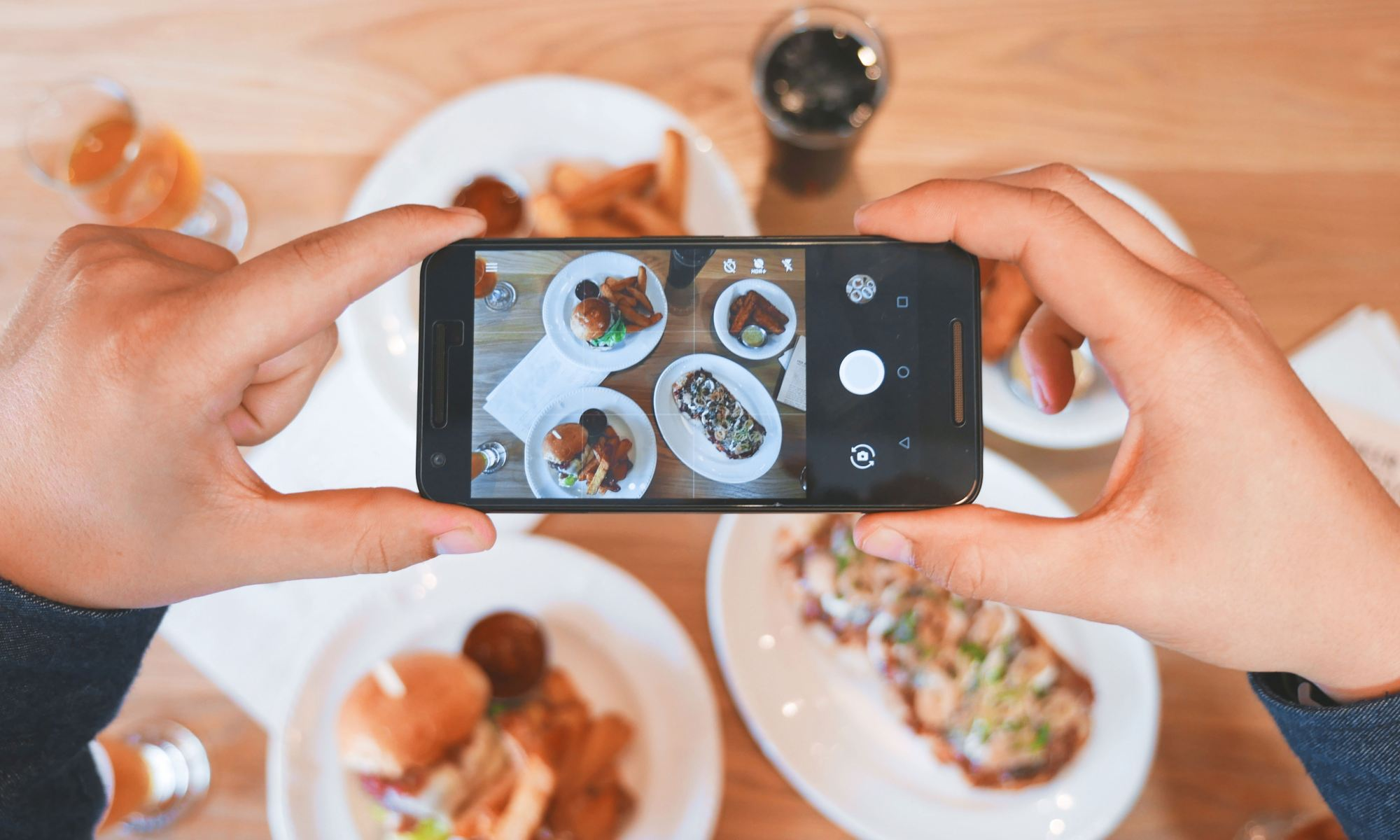 One in Three Sponsored Instagram Posts were Posted in Stories