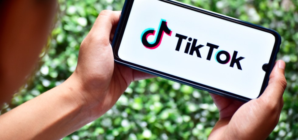 Why You why Should Be Investing in a Content Strategy for TikTok