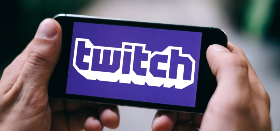 SoundCloud Partners With Twitch so Creators can Earn From Livestreams