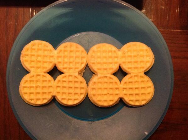 waffle.array