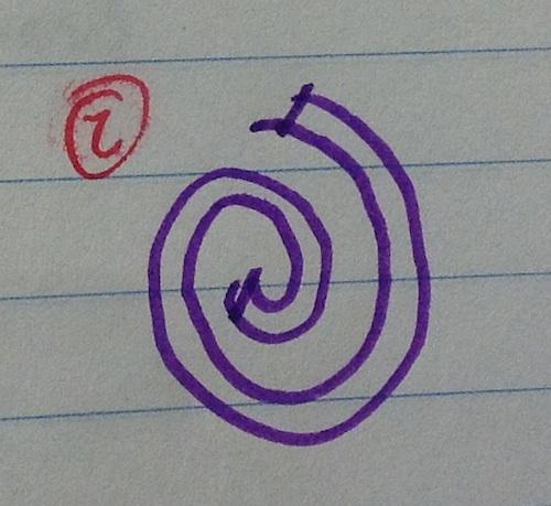 spiral.post.2
