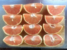 grapefruit-wedges-3