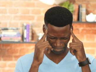 thinking_black_man_in _debt