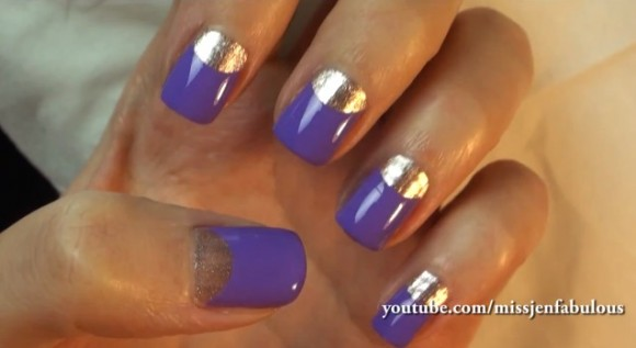 Missjenfabulous Nail Art Essentials On For