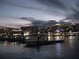 darling harbour 2