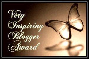 very-inspiring-blogger-award-21