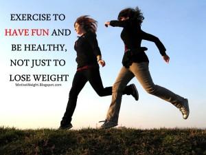 Exercise-to-have-fun-amira-celon