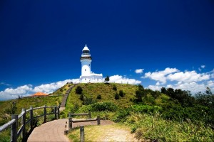 Source: http://www.grayline.com/tours/gold-coast/byron-bay-highlights-5919_34/