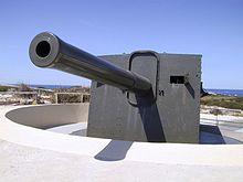 (Source: http://en.wikipedia.org/wiki/Rottnest_Island)