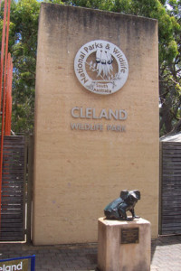 Source: http://commons.wikimedia.org/wiki/File:Cleland_Wildlife_park_entrance.jpg