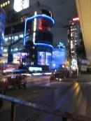 Sukhumvit Soi 11, Bangkok
