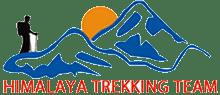 Himalaya Trekking Team