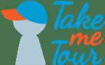 take-me-tour