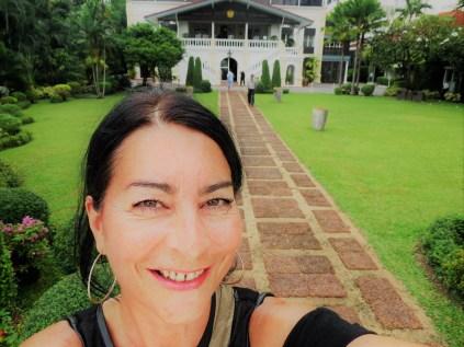 Art and Culture in Bangkok
