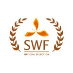 official selection sicilly webfest talking to grandma
