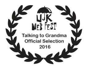 talking-to-grandma-ukwebfest-official-selection
