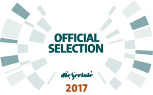 official selection die seriale talking to grandma web series ula zawadzka