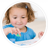 step2 img - Toddler Temper Tantrums