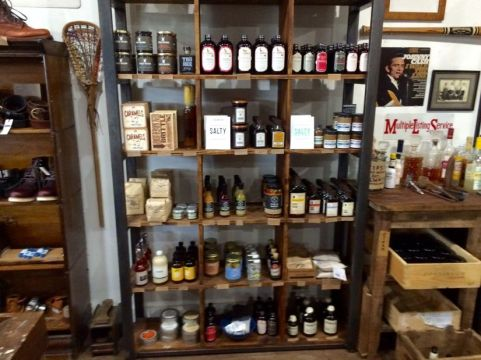 manready-mercantile-store-houston-heights-gift-1