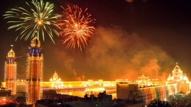 Diwali Whatsapp Status Images