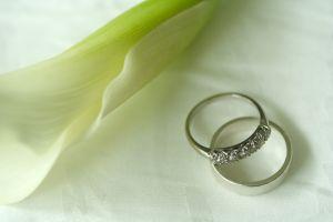 Как самостоятельно выбрать кольцо для помолвки?
