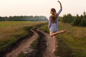 Стрессоустойчивость, или Как пережить неудачи
