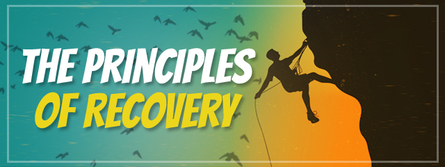 The Principles of Recovery