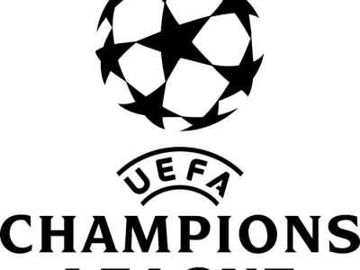 Manchester United Face Young Boys