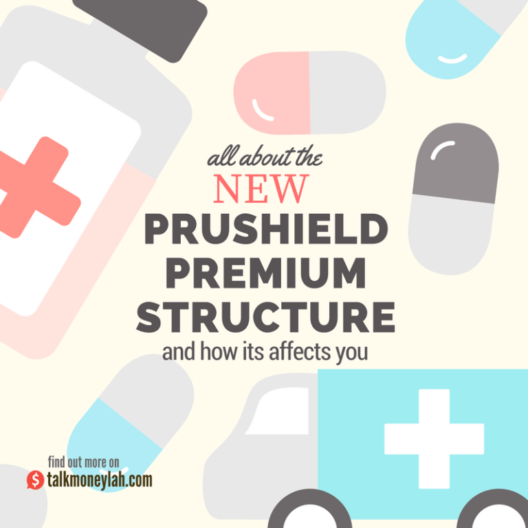 All about Prushield Extra A Premier New Rider Premium
