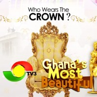 Ghana's Most Beautiful