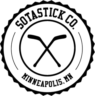 Sotastick_Co_-_Circle_Logo_large