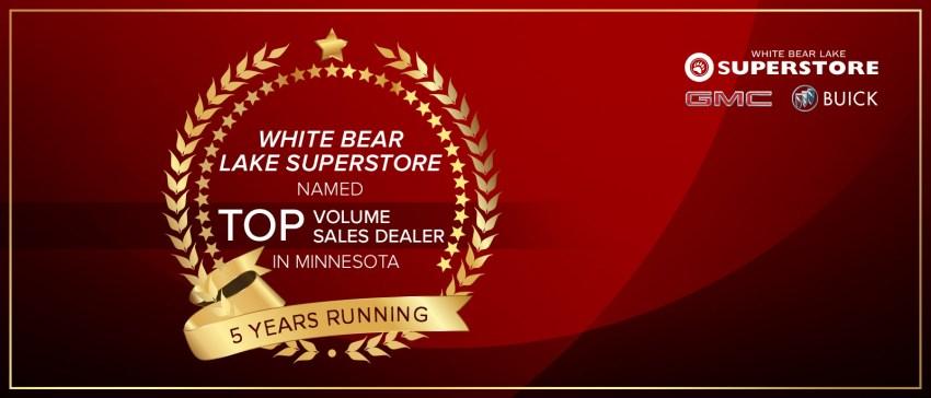 WhiteBearLakeSuperstore-Awardsy-1600x686-02