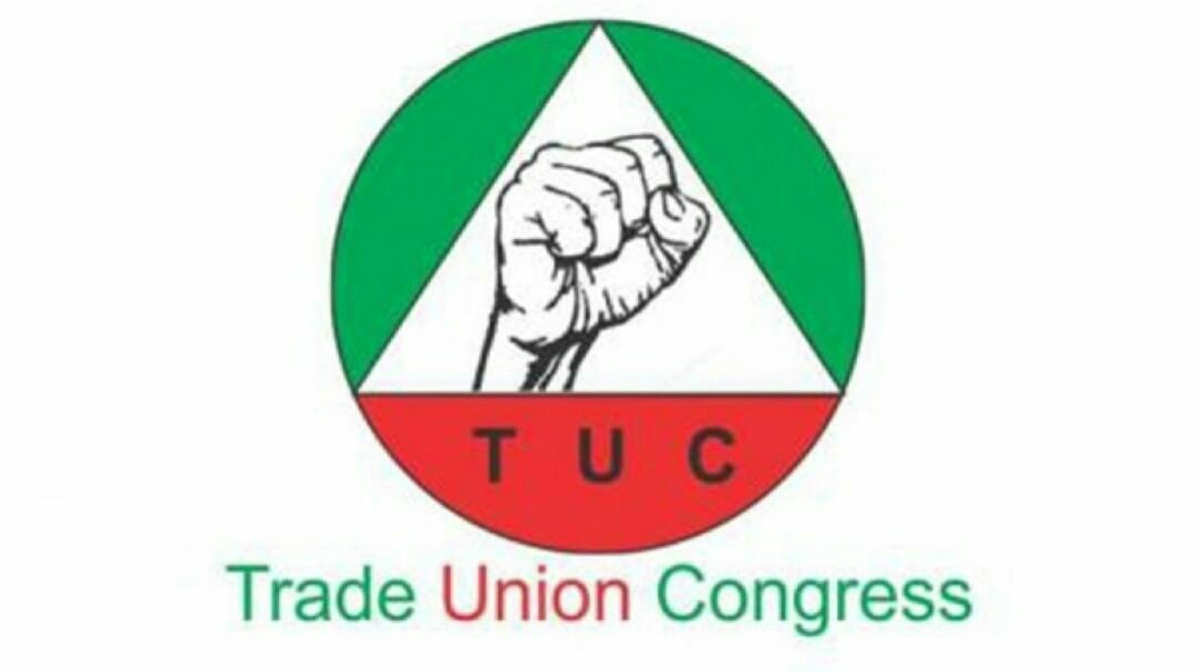 Lagos Tuc Calls For Better Waste Disposal Mechanism In 2020