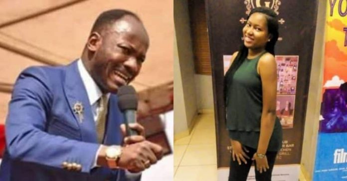 Apostle Suleman offers 1M reward to anyone with useful information about Uwailas murderers – Talk of Naija