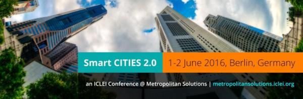 160330_smart-CITIES_2.0-banner