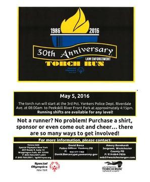 2016_Torch_Run_poster.jpg