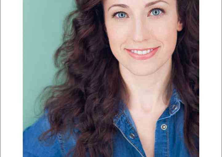 Francile Albright Joins the Picture House as Director of Education