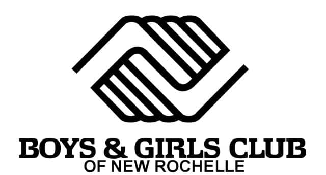 Boys & Girls Club of New Rochelle After School Programs