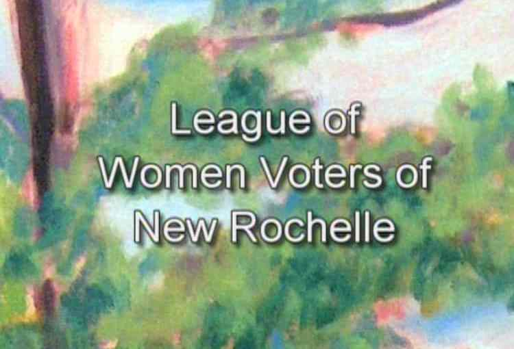 New Rochelle League of Women Voters TV.jpg