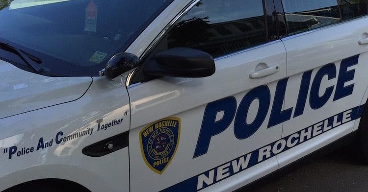 New Rochelle - Police1.jpg