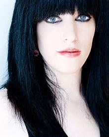Patti Rothberg.jpg