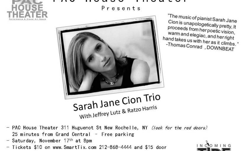 Sarah Jane Cion promo.jpg