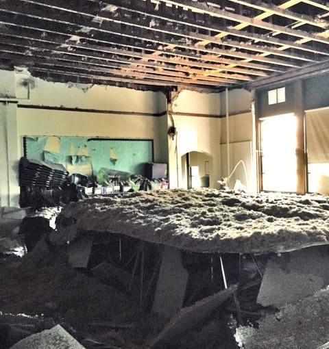 Webster-Room204 - 1.jpg