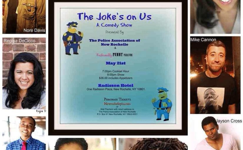 comedy-night-ii.png