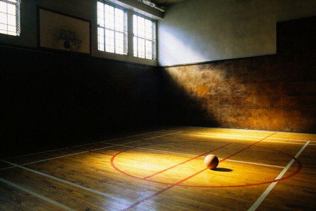 empty-closed-gym.jpg