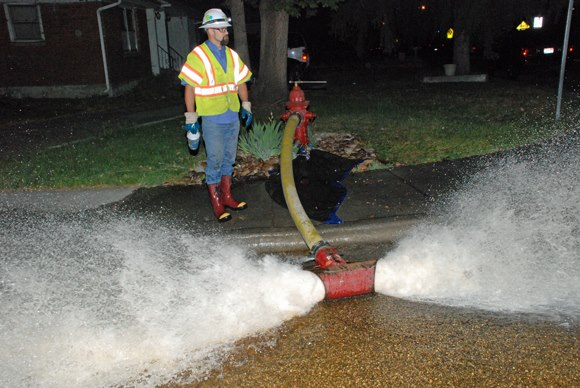 hydrant-flushing-in-idaho-1610049_644185765671993_8675418537640727889_n.jpg